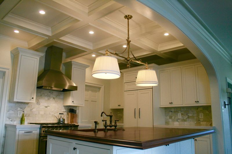 Northern VA Home Remodeling Blog Home Addition Styles And More Stunning Kitchen Remodel Northern Virginia Exterior