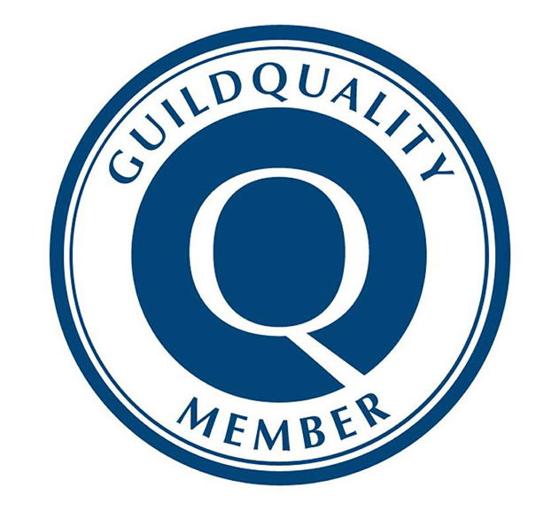 GuildQuality Reputation
